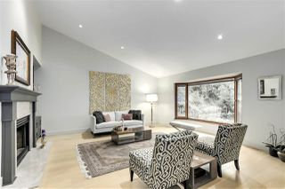 Photo 7: 2769 OTTAWA Avenue in West Vancouver: Dundarave House for sale : MLS®# R2527427