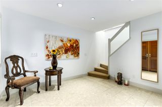 Photo 3: 2769 OTTAWA Avenue in West Vancouver: Dundarave House for sale : MLS®# R2527427