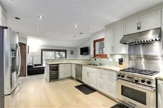 Photo 17: 2769 OTTAWA Avenue in West Vancouver: Dundarave House for sale : MLS®# R2527427