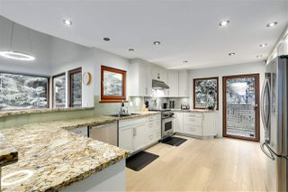 Photo 16: 2769 OTTAWA Avenue in West Vancouver: Dundarave House for sale : MLS®# R2527427