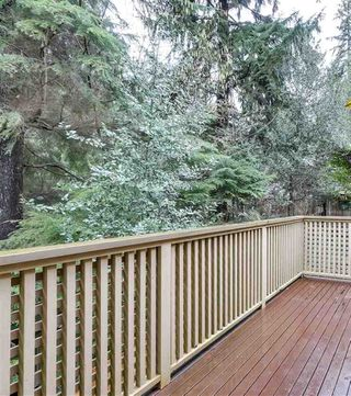 Photo 31: 2769 OTTAWA Avenue in West Vancouver: Dundarave House for sale : MLS®# R2527427