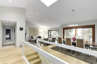 Photo 4: 2769 OTTAWA Avenue in West Vancouver: Dundarave House for sale : MLS®# R2527427