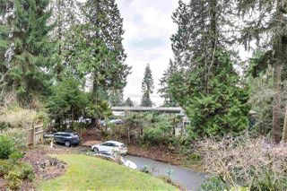 Photo 28: 2769 OTTAWA Avenue in West Vancouver: Dundarave House for sale : MLS®# R2527427