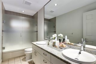 Photo 22: 2769 OTTAWA Avenue in West Vancouver: Dundarave House for sale : MLS®# R2527427