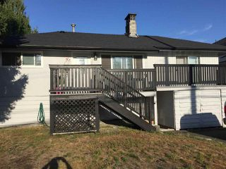 Main Photo: 11150 160 Street in Surrey: Fraser Heights House for sale (North Surrey)  : MLS®# R2389012