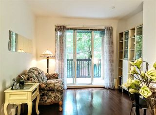 "Photo 2: 217 9233 FERNDALE Road in Richmond: McLennan North Condo for sale in ""RED TWO"" : MLS®# R2390314"