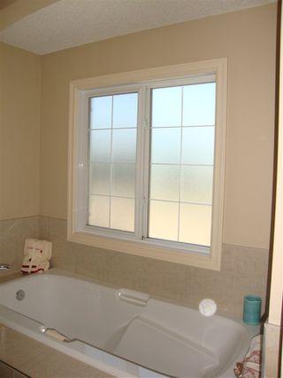 Photo 29: 17843 84 Street in Edmonton: Zone 28 House for sale : MLS®# E4166906