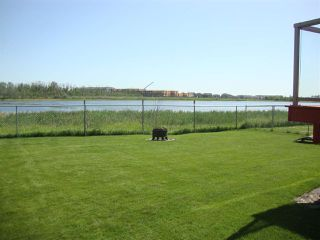 Photo 5: 17843 84 Street in Edmonton: Zone 28 House for sale : MLS®# E4166906