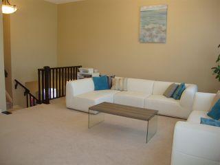 Photo 22: 17843 84 Street in Edmonton: Zone 28 House for sale : MLS®# E4166906