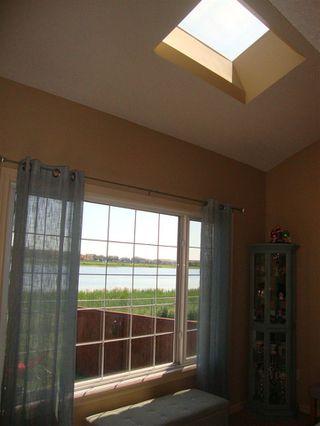 Photo 12: 17843 84 Street in Edmonton: Zone 28 House for sale : MLS®# E4166906