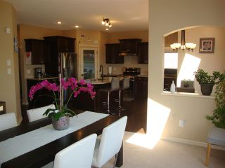 Photo 15: 17843 84 Street in Edmonton: Zone 28 House for sale : MLS®# E4166906