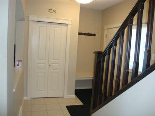 Photo 6: 17843 84 Street in Edmonton: Zone 28 House for sale : MLS®# E4166906