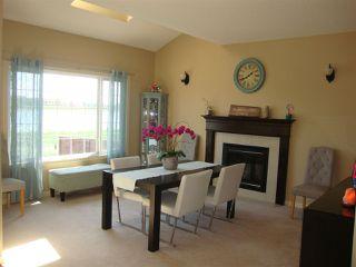 Photo 11: 17843 84 Street in Edmonton: Zone 28 House for sale : MLS®# E4166906
