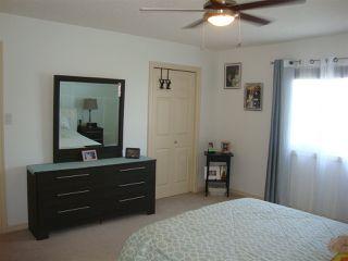 Photo 26: 17843 84 Street in Edmonton: Zone 28 House for sale : MLS®# E4166906