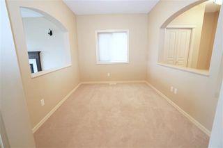 Photo 17: 17843 84 Street in Edmonton: Zone 28 House for sale : MLS®# E4166906