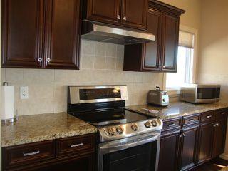 Photo 9: 17843 84 Street in Edmonton: Zone 28 House for sale : MLS®# E4166906