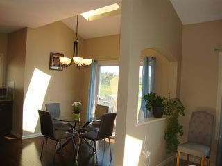 Photo 10: 17843 84 Street in Edmonton: Zone 28 House for sale : MLS®# E4166906
