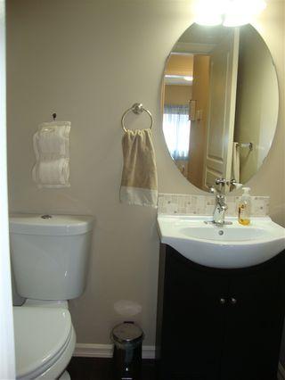 Photo 18: 17843 84 Street in Edmonton: Zone 28 House for sale : MLS®# E4166906