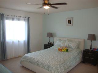 Photo 27: 17843 84 Street in Edmonton: Zone 28 House for sale : MLS®# E4166906