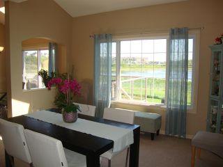 Photo 13: 17843 84 Street in Edmonton: Zone 28 House for sale : MLS®# E4166906