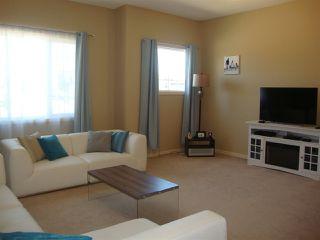 Photo 20: 17843 84 Street in Edmonton: Zone 28 House for sale : MLS®# E4166906