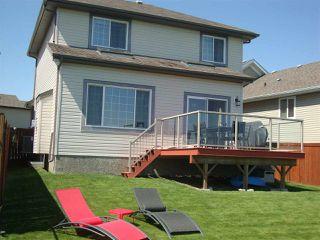 Photo 2: 17843 84 Street in Edmonton: Zone 28 House for sale : MLS®# E4166906