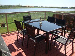 Photo 3: 17843 84 Street in Edmonton: Zone 28 House for sale : MLS®# E4166906