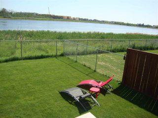 Photo 4: 17843 84 Street in Edmonton: Zone 28 House for sale : MLS®# E4166906