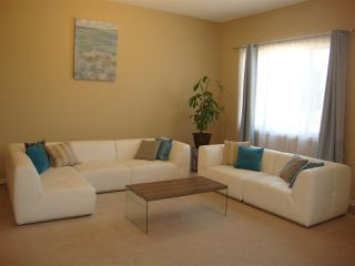 Photo 21: 17843 84 Street in Edmonton: Zone 28 House for sale : MLS®# E4166906