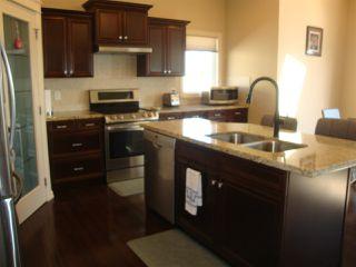 Photo 8: 17843 84 Street in Edmonton: Zone 28 House for sale : MLS®# E4166906