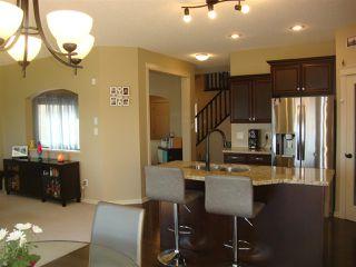 Photo 16: 17843 84 Street in Edmonton: Zone 28 House for sale : MLS®# E4166906