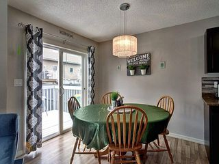 Photo 6: 21 5101 Soleil Boulevard: Beaumont House Half Duplex for sale : MLS®# E4169503