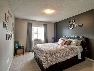 Photo 10: 21 5101 Soleil Boulevard: Beaumont House Half Duplex for sale : MLS®# E4169503