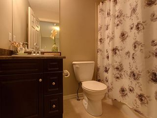 Photo 17: 21 5101 Soleil Boulevard: Beaumont House Half Duplex for sale : MLS®# E4169503