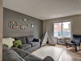 Photo 9: 21 5101 Soleil Boulevard: Beaumont House Half Duplex for sale : MLS®# E4169503