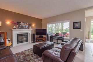 Photo 12: 1377 Breckenridge Drive in Edmonton: Zone 58 House for sale : MLS®# E4170182