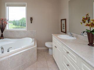 Photo 17: 1377 Breckenridge Drive in Edmonton: Zone 58 House for sale : MLS®# E4170182