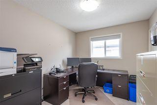 Photo 19: 1377 Breckenridge Drive in Edmonton: Zone 58 House for sale : MLS®# E4170182