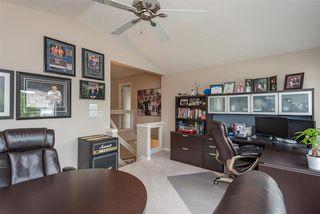 Photo 22: 1377 Breckenridge Drive in Edmonton: Zone 58 House for sale : MLS®# E4170182