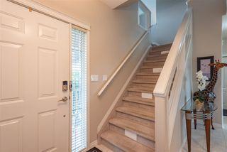 Photo 4: 1377 Breckenridge Drive in Edmonton: Zone 58 House for sale : MLS®# E4170182