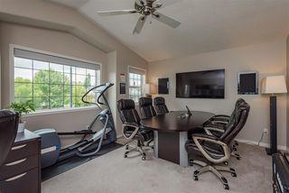 Photo 21: 1377 Breckenridge Drive in Edmonton: Zone 58 House for sale : MLS®# E4170182