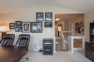 Photo 23: 1377 Breckenridge Drive in Edmonton: Zone 58 House for sale : MLS®# E4170182