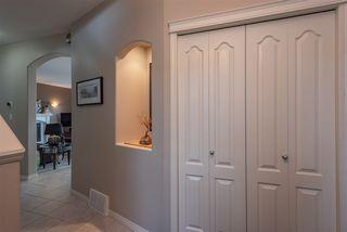 Photo 5: 1377 Breckenridge Drive in Edmonton: Zone 58 House for sale : MLS®# E4170182