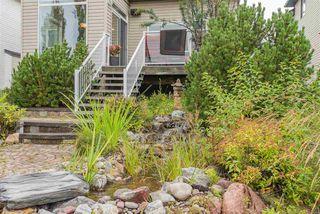 Photo 28: 1377 Breckenridge Drive in Edmonton: Zone 58 House for sale : MLS®# E4170182