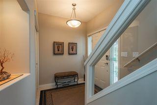 Photo 3: 1377 Breckenridge Drive in Edmonton: Zone 58 House for sale : MLS®# E4170182
