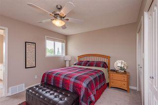 Photo 15: 1377 Breckenridge Drive in Edmonton: Zone 58 House for sale : MLS®# E4170182