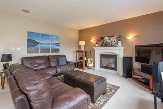 Photo 11: 1377 Breckenridge Drive in Edmonton: Zone 58 House for sale : MLS®# E4170182
