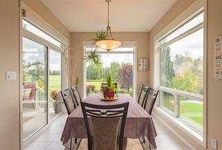 Photo 10: 1377 Breckenridge Drive in Edmonton: Zone 58 House for sale : MLS®# E4170182