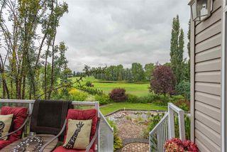 Photo 24: 1377 Breckenridge Drive in Edmonton: Zone 58 House for sale : MLS®# E4170182