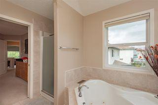 Photo 18: 1377 Breckenridge Drive in Edmonton: Zone 58 House for sale : MLS®# E4170182